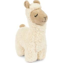 Harry Barker Love My Llama Plush Dog Toy, Medium found on Bargain Bro Philippines from petco.com for $16.00