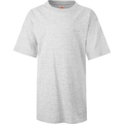 Hanes mens 100% Ringspun Cotton nano-T? T-Shirt (498Y) (Deep Royal - xs), Men's, Blue found on Bargain Bro India from Overstock for $10.89