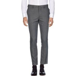 Casual Pants - Gray - Saucony Pants found on Bargain Bro from lyst.com for USD $41.80