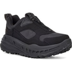 UGG Ca805 Sneaker - Black - Ugg Sneakers found on Bargain Bro Philippines from lyst.com for $120.00