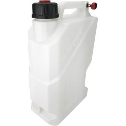 Striker EZ3 Utility Jug - 3-Gallon Capacity, Model 00281 found on Bargain Bro from northerntool.com for USD $26.59