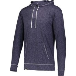 Journey Hooded Long Sleeve T-Shirt found on MODAPINS from Overstock for USD $45.54