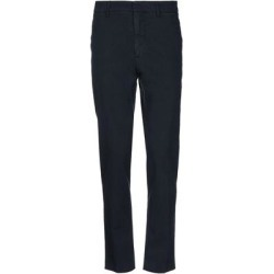 Casual Pants - Blue - Saucony Pants found on Bargain Bro from lyst.com for USD $39.52