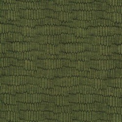 Robert Allen Fabric Peaks & Points Cotton Blend Fabric in Brown, Size 56.0 H x 36.0 W in | Wayfair 262627 found on Bargain Bro Philippines from Wayfair for $127.99