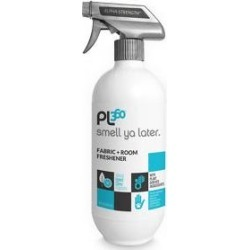 PL360 Fabric & Room Freshener Spray, 28-oz bottle, 1 count found on Bargain Bro Philippines from Chewy.com for $10.99