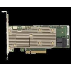 Lenovo ThinkSystem RAID 930-16i 8GB Flash PCIe 12Gb Adapter found on Bargain Bro from Lenovo for USD $1,270.95