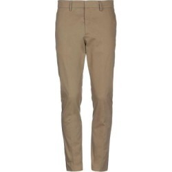 Casual Pants - Natural - Saucony Pants found on Bargain Bro India from lyst.com for $93.00