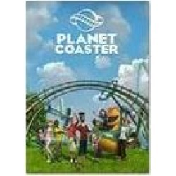 Planet Coaster found on Bargain Bro Philippines from Lenovo for $44.99