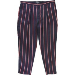 Ralph Lauren Womens Alysse Casual Lounge Pants found on Bargain Bro Philippines from Overstock for $53.35