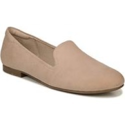 Women's Alexis Loafer by Naturalizer in Mauve (Size 11 M) found on Bargain Bro from fullbeauty for USD $45.59
