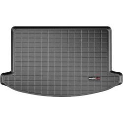 WeatherTech Cargo Area Liner, Primary Color Black,Pieces 1,Fits 2011-2016 Kia Optima, Model 40898 found on Bargain Bro India from northerntool.com for $127.95