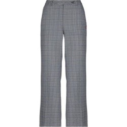 Casual Trouser - Gray - Saucony Pants found on Bargain Bro from lyst.com for USD $98.04