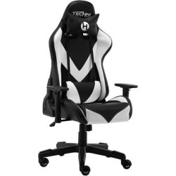 Techni Sport TS-92 Office-PC Gaming Chair, White found on Bargain Bro Philippines from Kohl's for $265.67