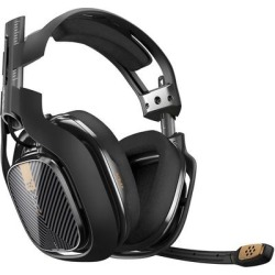 Astro A40TR headset for PC found on Bargain Bro from Crutchfield for USD $113.99