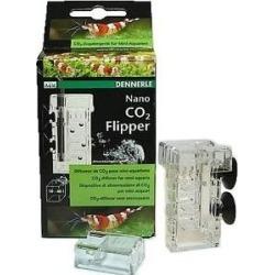 Dennerle Nano CO2 Flipper Fish Aquarium Diffuser found on Bargain Bro from Chewy.com for USD $15.20