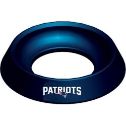 New England Patriots Bowling Ball Cup - Navy found on Bargain Bro India from Fanatics for $19.95