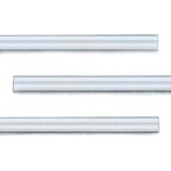 24-in Liner Coping Strips for Above Ground Pools - 10 Pack found on Bargain Bro Philippines from Overstock for $14.62