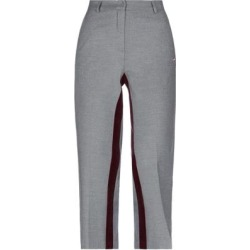 Casual Pants - Gray - Saucony Pants found on Bargain Bro from lyst.com for USD $151.24