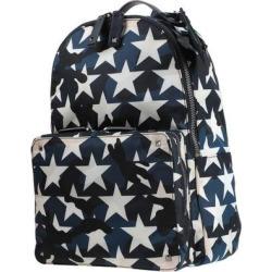Backpacks & Fanny Packs - Blue - Valentino Garavani Backpacks found on Bargain Bro from lyst.com for USD $510.72