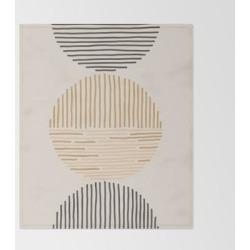 Bed Throw Blanket | One Last Swim by Urban Wild Studio Supply - 51