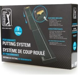 PGA Tour 9-Foot Dual Cups Putting System, Oxford found on Bargain Bro Philippines from Kohl's for $38.40