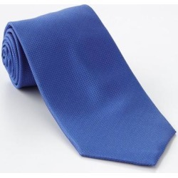 Chaps Solid Tie - Boys, Blue found on Bargain Bro from Kohl's for USD $10.94