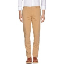 Casual Trouser - Natural - Carven Pants found on MODAPINS from lyst.com for USD $83.00