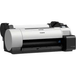 Canon imagePROGRAF TA-20 Large Format Printer 3659C002AB found on Bargain Bro Philippines from B&H Photo Video for $995.00