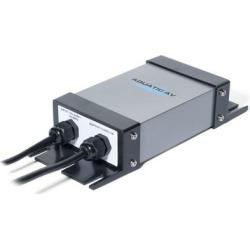 Aquatic AV AQ-PSUS-1 Power Supply for Spa Head Units found on Bargain Bro from Crutchfield for USD $75.99