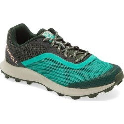Mtl Skyfire - Green - Merrell Sneakers found on Bargain Bro Philippines from lyst.com for $100.00
