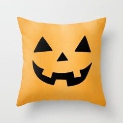 """Couch Throw Pillow 