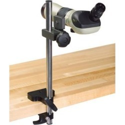 Sinclair Bench Mount Scope Stand - Spotting Scope Bench Mount Stand found on Bargain Bro Philippines from brownells.com for $149.99