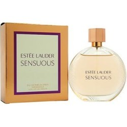 Estee Lauder Women's Perfume EDP - Sensuous 3.4-Oz. Eau de Parfum - Women found on MODAPINS from zulily.com for USD $58.79