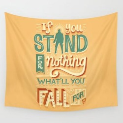 """Wall Hanging Tapestry 