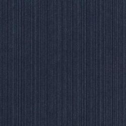 Duralee Fabrics Velvet Encyclopedia Fabric, Size 54.5 W in | Wayfair 15724 - 118 found on Bargain Bro Philippines from Wayfair for $84.99