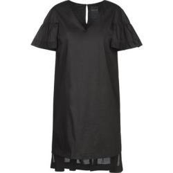 Short Dress - Black - Marc Ellis Dresses found on Bargain Bro from lyst.com for USD $86.64
