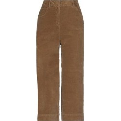 3/4-length Trousers - Natural - Saucony Pants found on Bargain Bro Philippines from lyst.com for $73.00
