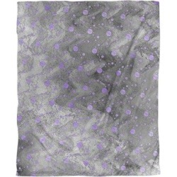 East Urban Home Planets & Stars Fabric in White/Black/Brown, Size 54.0 H x 36.0 W in | Wayfair 6A992D76ED9E4F5D860AEB1E8514CA71 found on Bargain Bro Philippines from Wayfair for $101.49