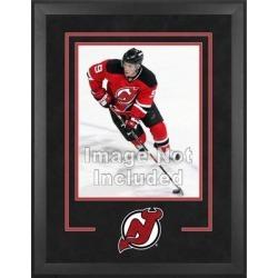 New Jersey Devils Fanatics Authentic 16
