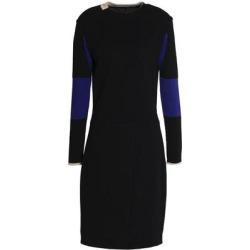 Short Dress - Black - Belstaff Dresses found on MODAPINS from lyst.com for USD $100.00