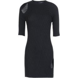 Jumper - Black - Ellery Knitwear found on MODAPINS from lyst.com for USD $98.00