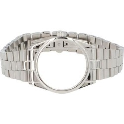 Timeless Watch Bracelet - Metallic - Ambush Watches found on Bargain Bro India from lyst.com for $614.00