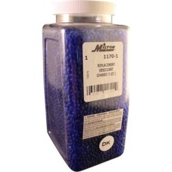 Milton One Quart Desiccant Charge, , Model 1170-1 found on Bargain Bro from northerntool.com for USD $23.93