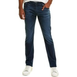 Ag Jeans The Everett Bouy Skinny Leg Jean (31x34), Men's, Gray(cotton) found on MODAPINS from Overstock for USD $109.99