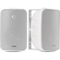 Jamo I/O 4 WH pr All Weather Speaker Pair