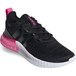 adidas Kaptir Super Women's Running Shoes, Size: 9.5, Black found on Bargain Bro from Kohl's for USD $51.29