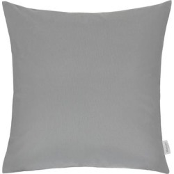 June Classic Soild Outdoor Pillow found on Bargain Bro from Overstock for USD $24.22