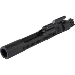 Colt M16 5.56 Bolt Carrier Group found on Bargain Bro India from brownells.com for $229.99
