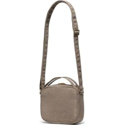 Orion Crossbody Mini - Natural - Herschel Supply Co. Shoulder Bags found on MODAPINS from lyst.com for USD $60.00