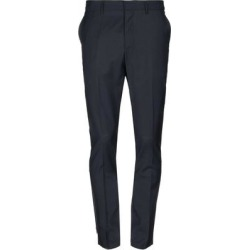 Casual Trouser - Blue - Saucony Pants found on Bargain Bro from lyst.com for USD $47.88